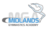 Midlands Gymnastics Academy
